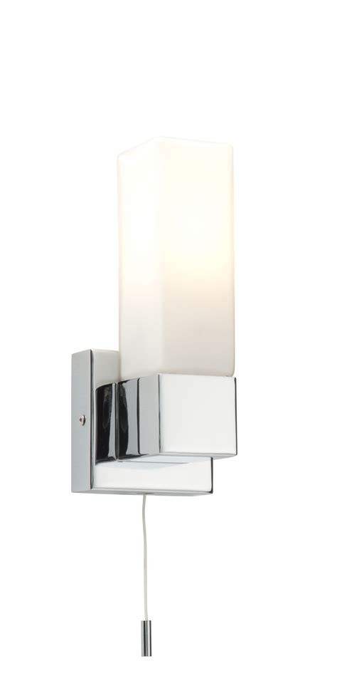 wall light pull cord lighting  ceiling fans