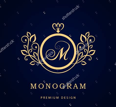 Wedding Decoration Logo by Wedding Decoration Logo Choice Image Wedding Dress