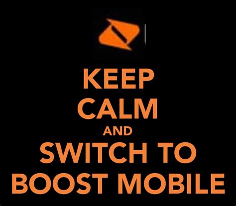Boost Mobile Wallpapers