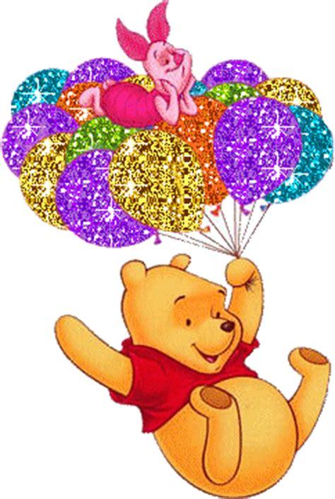 imagenes de winnie pooh que brillen y se muevan fotos sticker for ios android giphy