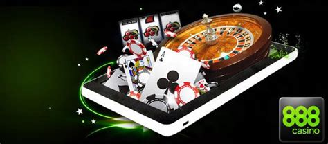 888casino mobile 888casino s mobile apps