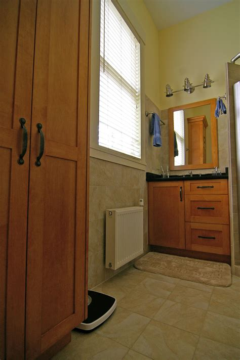 bathroom vanities nova scotia 13 rooms in 1 house all home to charles lantz cabinetry