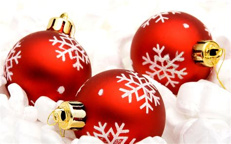 christmas ornaments with pictures wallpapers9