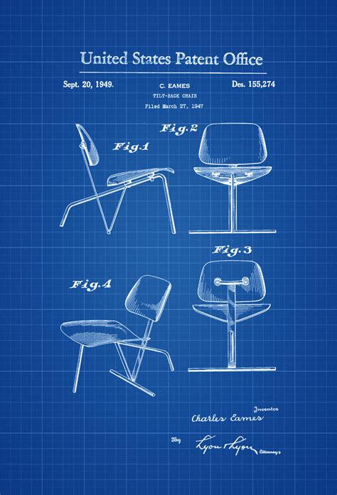 Blueprint Drawing Software Free 28 blueprints software furniture blueprints furniture