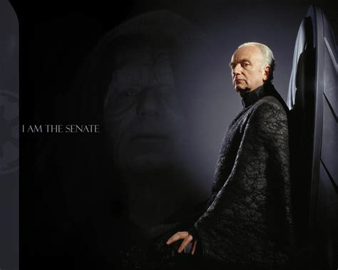 the best of palpatine and other sw impressions red emperor palpatine by 1darthvader on deviantart