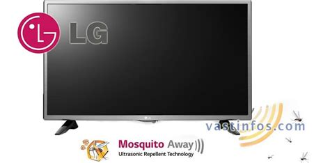 Tv Led Lg Android lg brings an new innovative led tvs that up as a