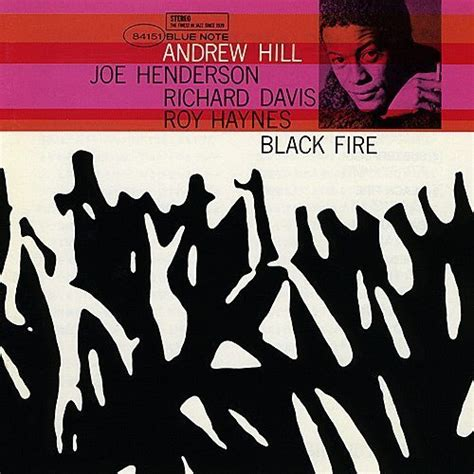 song on a hill traces of black and blue books the 100 greatest jazz album covers udiscover