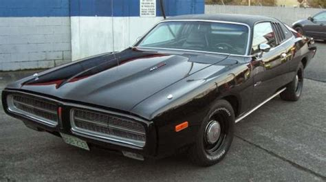 1973 charger se for sale 1973 dodge charger se 440 for sale buy american car