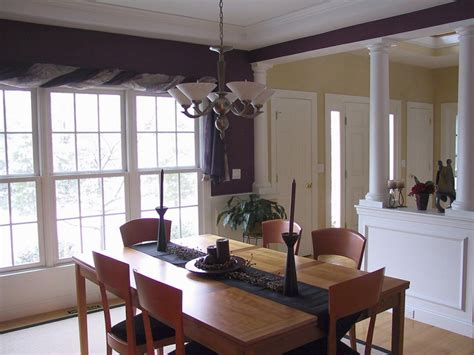 room paint color schemes warm paint colors diningroom jessica color ideas warm