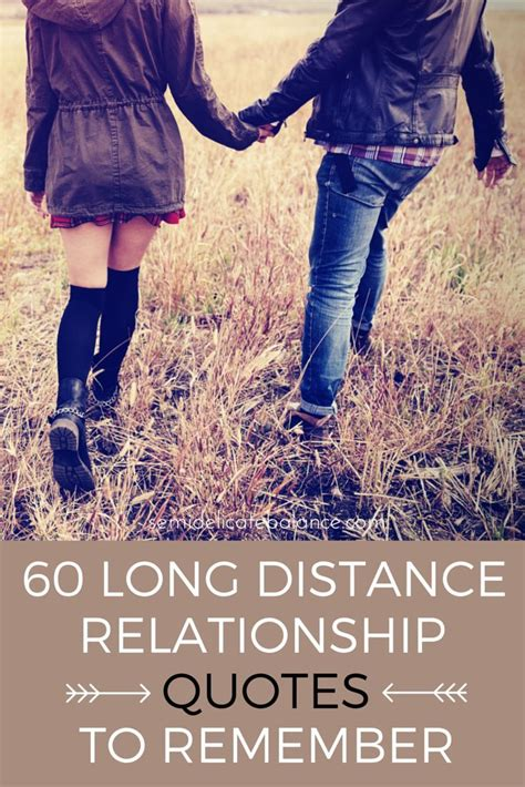 modern love long distance long distance relationships 60 long distance relationship quotes to remember