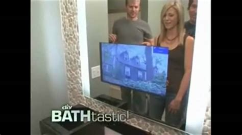 how to install a tv in the bathroom how to install a tv in the bathroom bathroom tv bathtastic