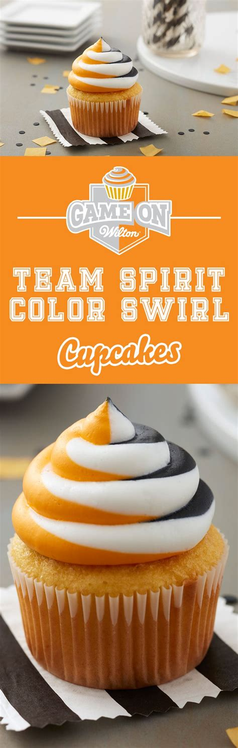 7 Ways To Show Team Spirit by 37 Best Images About With Baking And Cake Decorating