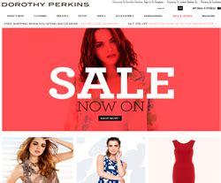 discount vouchers dorothy perkins 60 off dorothy perkins discount codes vouchers february