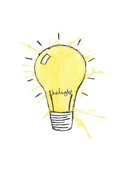 google images light bulb light bulb drawing google search home decor
