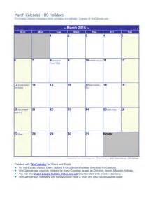 Wincalendar Template by September 2016 Calendar Wincalendar Calendar Template 2017