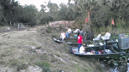 airboat fails airboat up hill fail lol find make share gfycat gifs