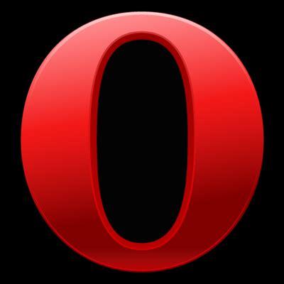 membuat email opera mini pr opera mini next lebih pintar dan lebih sosial
