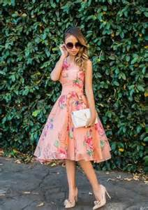 Ideas about wedding guest outfits on pinterest winter wedding guest