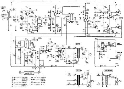 Wzmacniacz Roland Cube 20x Modyfikacja Elektroda Pl