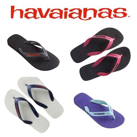 Sale Aldo Flip On Sandals Ori havaianas aero flip sandals thongs the