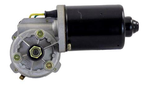 new wiper motor for dodge ram 1500 2500 3500 4500 1997 1998 1999 55076549 ac ebay new rear wiper motor fits dodge ram 1500 2500 3500 4000 2000 2002 55076549af ebay