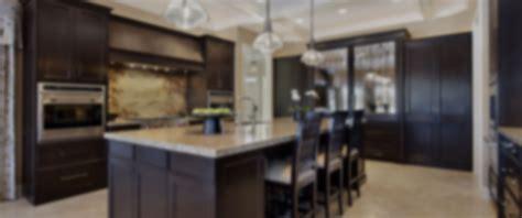 Local Interior Designers by Interior Decoratoring Quotes Free Quotes From Local