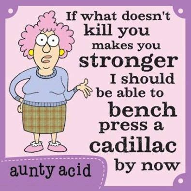 can i bench press everyday 21 best images about jokes on pinterest