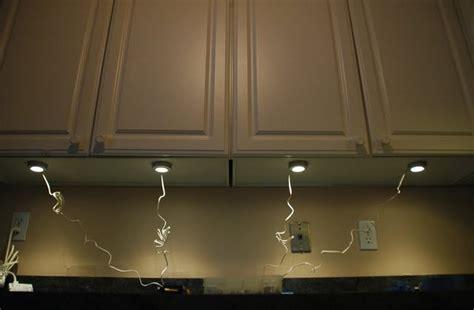 Cabinet: Best Under Cabinet Lights Ideas Under Cabinet