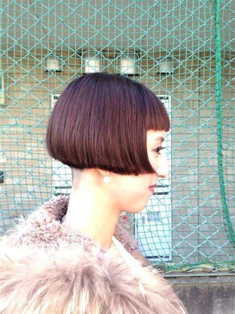 flickr bob hair all sizes a28614d697424a0fc636817fb15df500 flickr