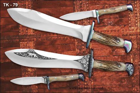 T Kardin Pisau Indonesia t kardin pisau indonesia 187 tk 79 pisau
