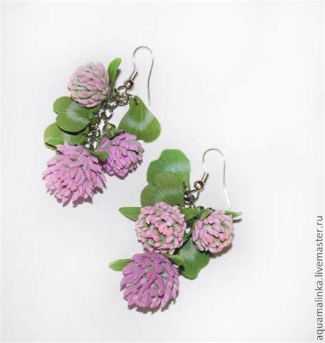 fiore trifoglio fiore di trifoglio libri schemi e corsi schemi e