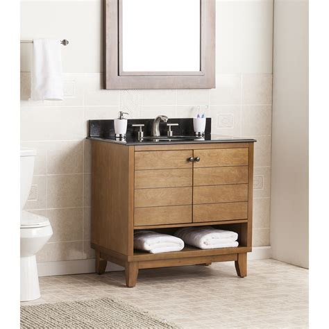 sink bath vanity ramon granite top bath vanity sink bed bath