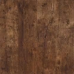 quick step modello collection barnwood oak planks
