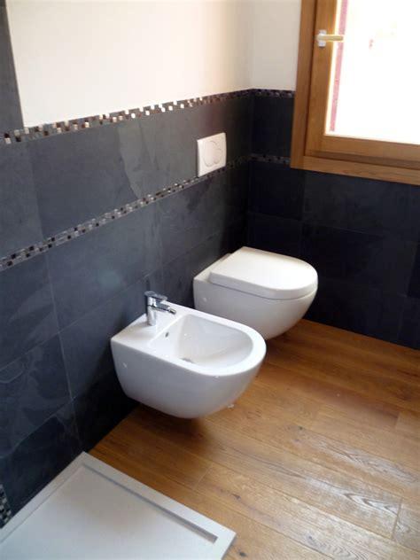 bagno in ardesia foto bagno ardesia di vettoretti ceramiche srl 85953