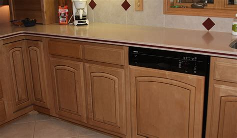 Pat S Country Kitchen by Colorado Cabinetry Building Beautiful Homes One Cabinet