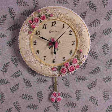 decorative bathroom clocks decorative bathroom wall clocks decor ideasdecor ideas