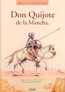 leer libro el libro de don quijote para ninos ahora resumen de libros don quijote de la mancha