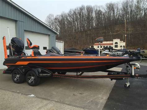 boat trader pa page 1 of 120 boats for sale in pennsylvania