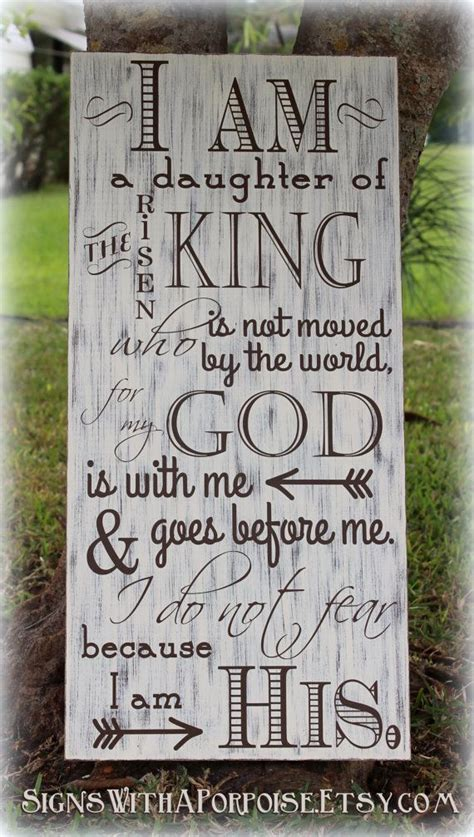 hand painted sign i am his by thehouseofbelonging on etsy i am his sign hand painted chalkboard style sign