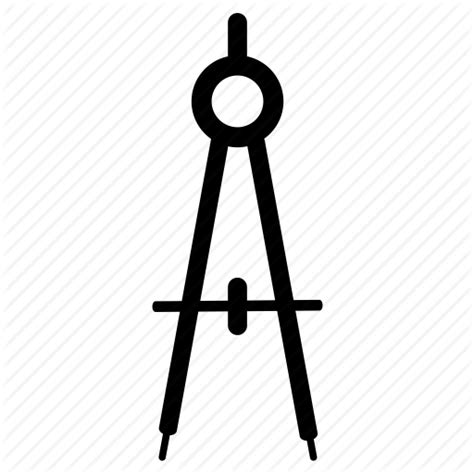 architect and interior designer design tools architecture architecture tools compass engineer measurements tools icon icon search engine