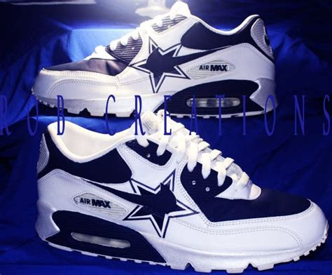 dallas cowboys high heels for sale 25 best ideas about dallas cowboys shoes on