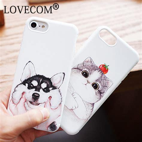 Iphone 6 Kucing Imlek China buy grosir kucing anjing kartun from china kucing
