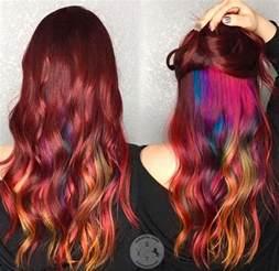 100 badass red hair colors auburn cherry copper burgundy hair shades fashionisers