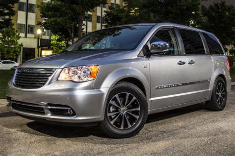chrysler brands big changes coming for chrysler brand insider car news