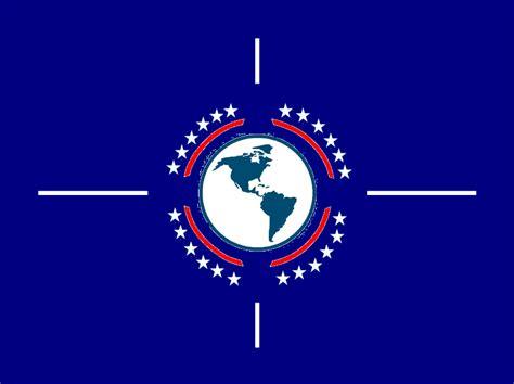 american defense alliance central world alternative