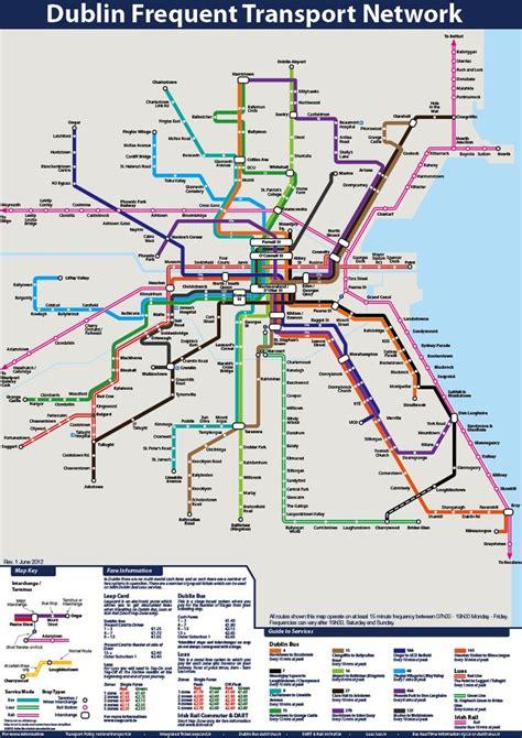 zaragoza airport site plan transportation pinterest map of public transport dublin dublin for business