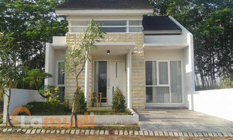 desain depan rumah kaca desain kaca depan rumah desain rumah minimalis lamudi