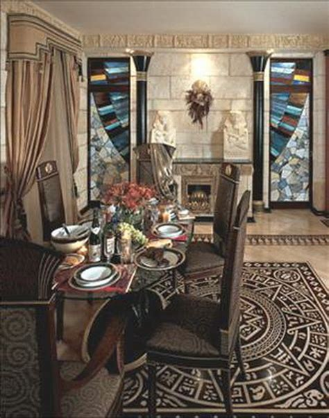 interior design egypt 17 best images about egyptian themes on pinterest