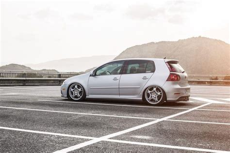 porsche wheels on vw mk5 on porsche wheels favorite european cars