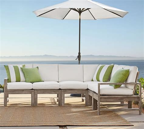 Patio Furniture Pottery Barn Sale Pottery Barn Outdoor Furniture Sale Sectionals Sofas